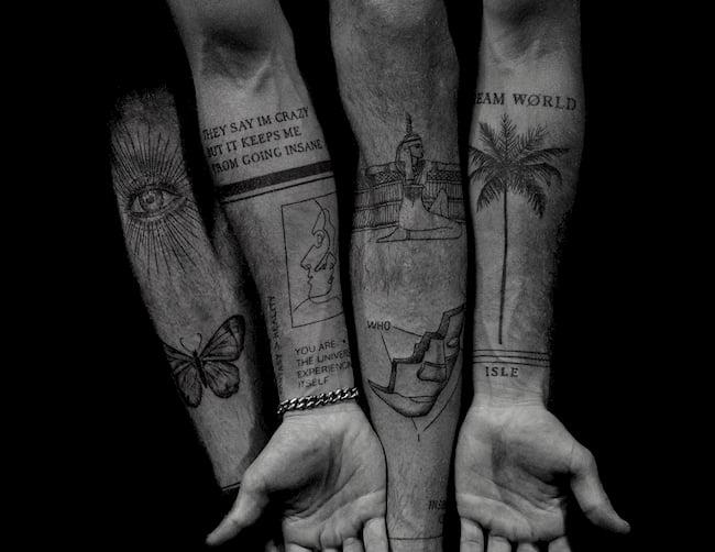 jay-alvarrez-tattoo-arm