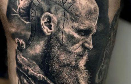 Floki-viking-tattoo