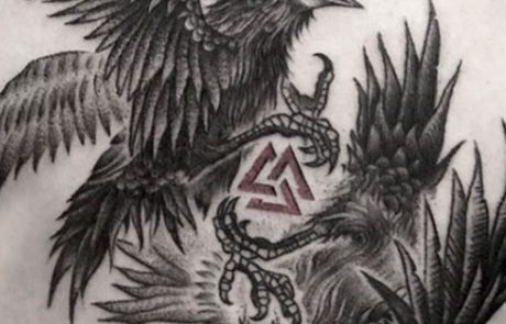 Valknut-tattoo-viking
