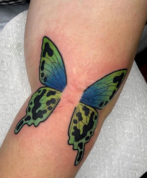 litteken-tattoo-cover-up