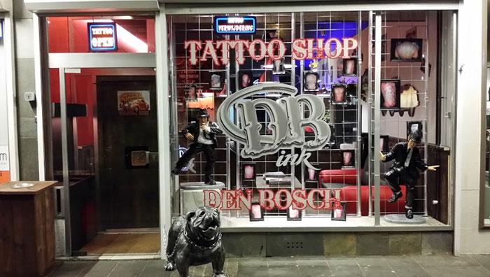 Tattoo-shop-den-bosch-db-ink