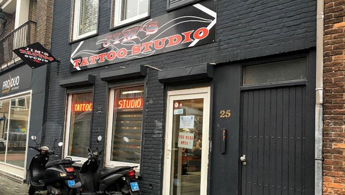 Tattoo-shop-den-bosch-jimmy
