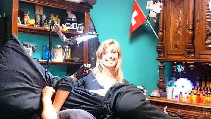Tattoo-shop-den-bosch-skinswerk
