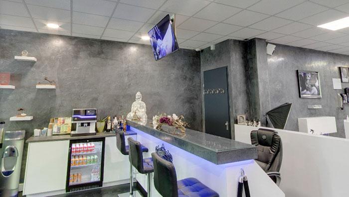 Tattoo-shop-Breda-Exclusive-Ink