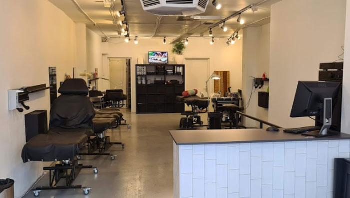 Tattoo-shop-Breda-inktfabriek