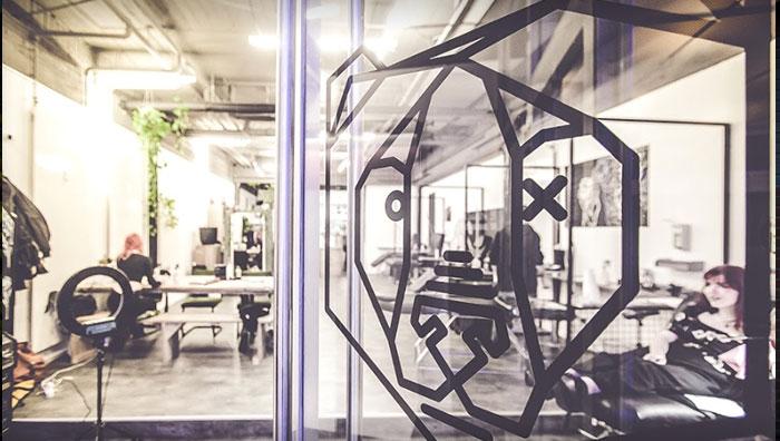 Tattoo-shop-Eindhoven-blackbear