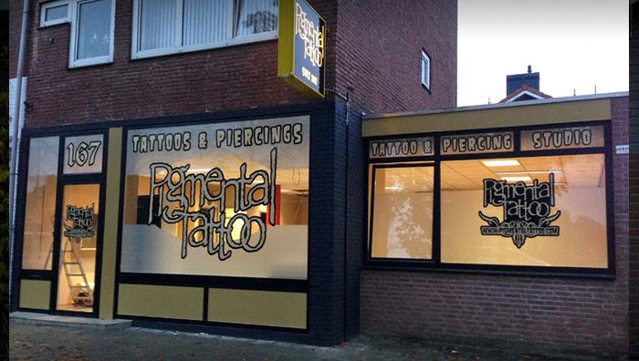 Tattoo-shop-Eindhoven-pigmental