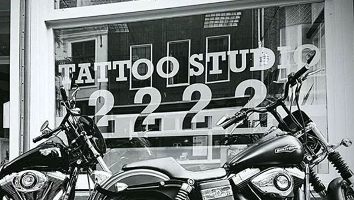 Tattoo-shop-Groningen-Studio-2222