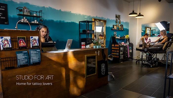 Tattoo-shop-Haarlem-Nova-art