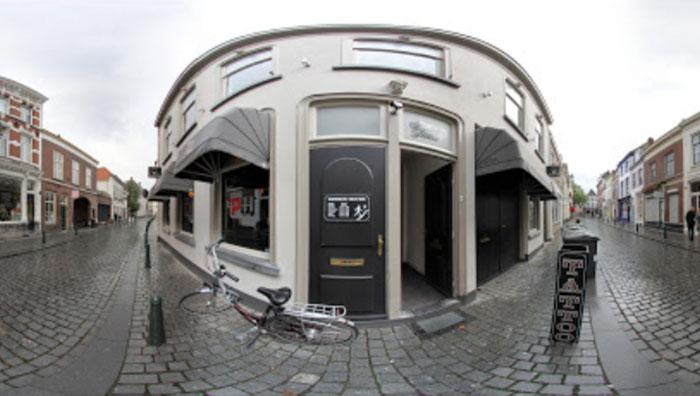 Tattoo-shop-breda-bunker