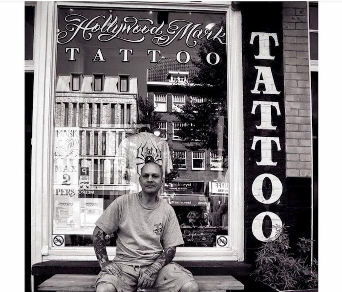 tattoo-shop-amsterdam-hollywood-mark-tattoo