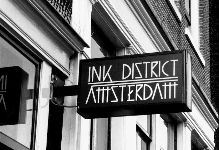 tattoo-shop-amsterdam-ink-district
