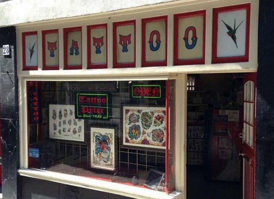 tattoo-shop-amsterdam-peter