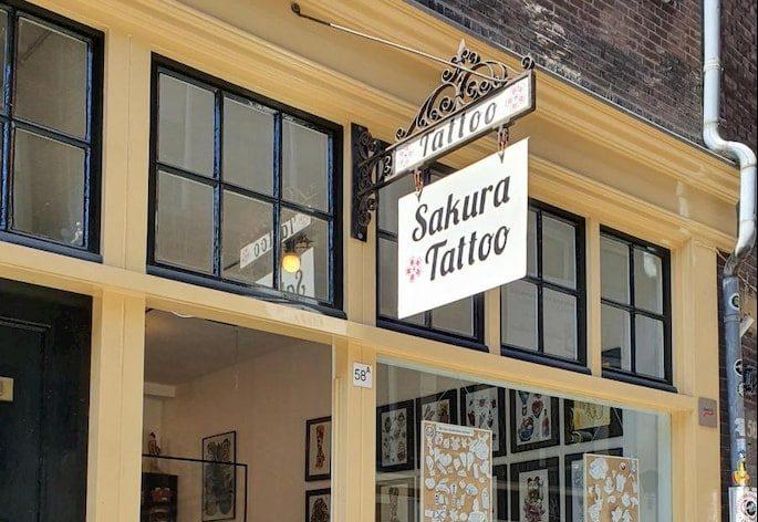 tattoo-shop-amsterdam-sakura-tattoo