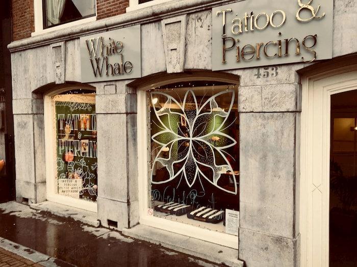 tattoo-shop-amsterdam-white-whale