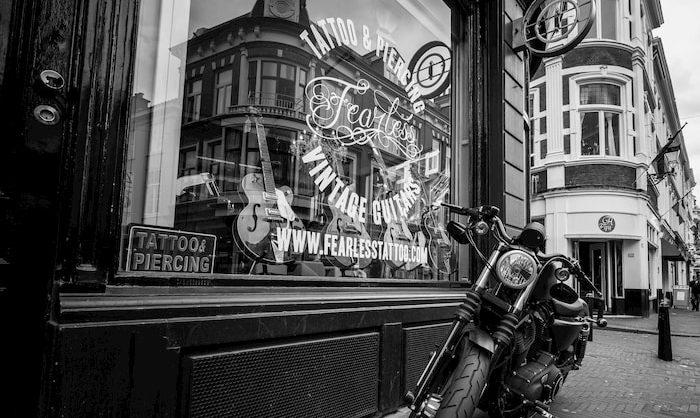 tattoo-shop-den-haag-fearless-tattoo