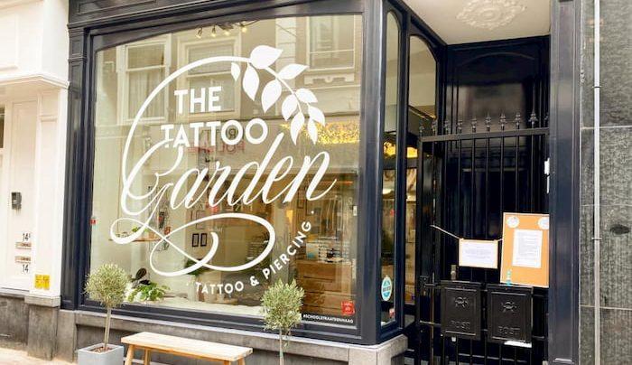 tattoo-shop-den-haag-the-tattoo-garden
