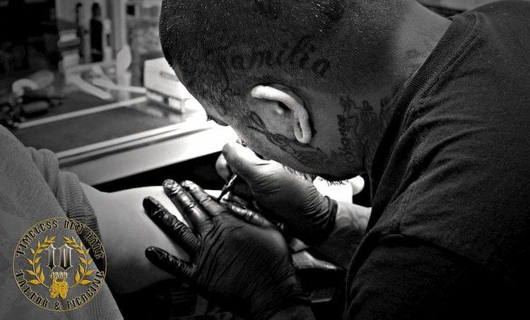 tattoo-shop-den-haag-timelessdenhaag