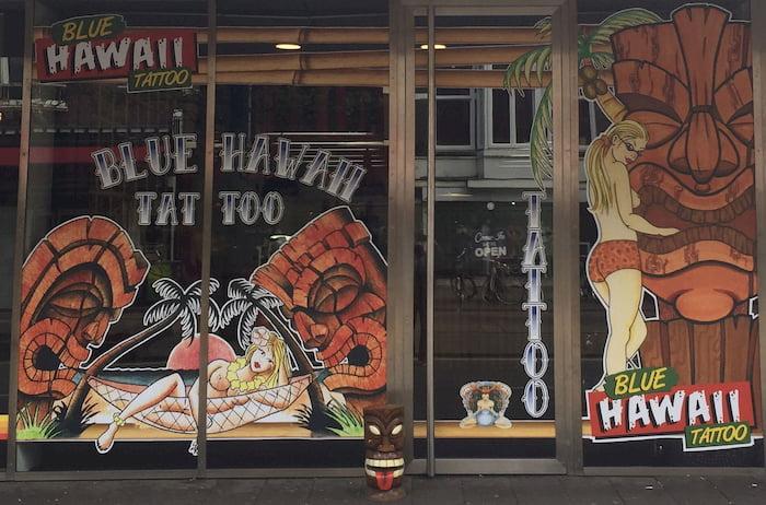 tattoo-shop-rotterdam-blue-hawaii-tattoo