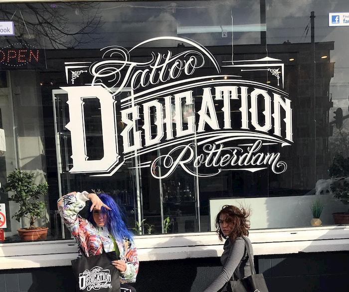 tattoo-shop-rotterdam-dedication