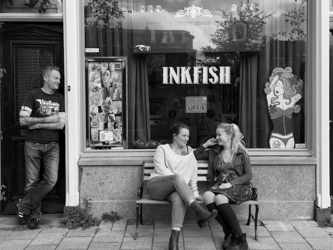 tattoo-shop-rotterdam-inkfish-tattoo (1)