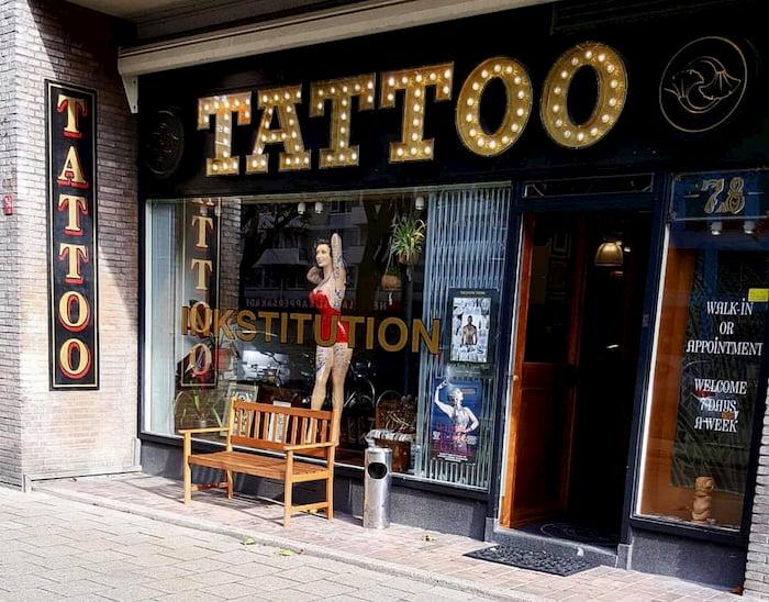 tattoo-shop-rotterdam-inkstitution (1)