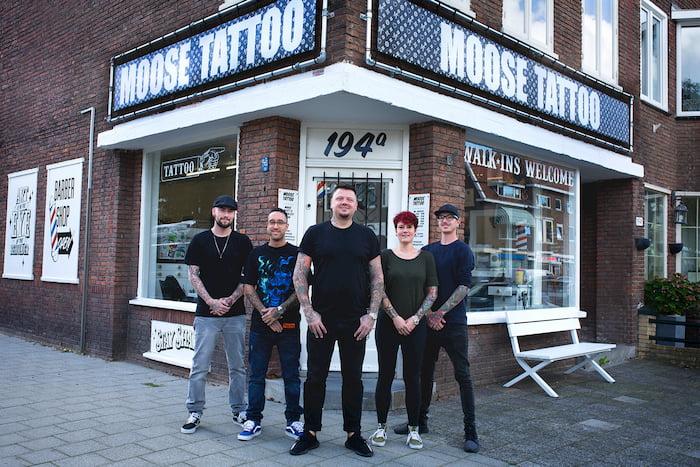 tattoo-shop-rotterdam-moose-tattoo