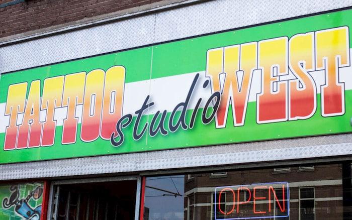 tattoo-shop-rotterdam-tattoo-west (2)